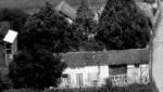 Maisons Lau Bégué et Teulé
