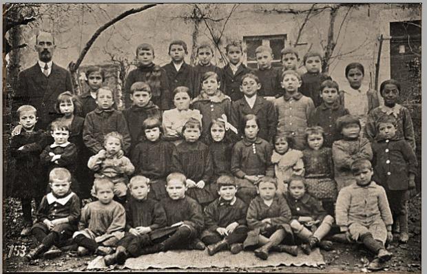 1917 der_modifié-1
